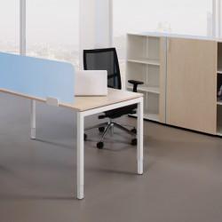 Biroja galdi / ofisa galdi / modernas biroja mēbeles