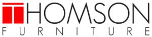 logo2x