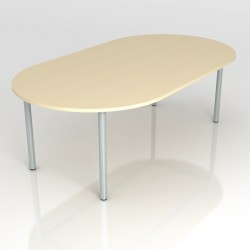 Apspriežu galds / galds sanāksmēm