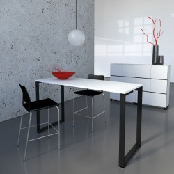 Apspriežu galds