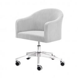 Mīkstās un atpūtas telpu mēbeles / konferences krēsls