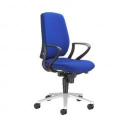 Biroja krēsls / ofisa krēsls