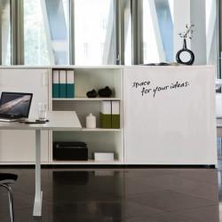 kancelejas skapis / biroja skapji / ofisa skapji