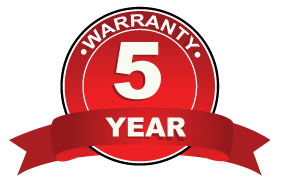 5year-warranty_logo_web_small